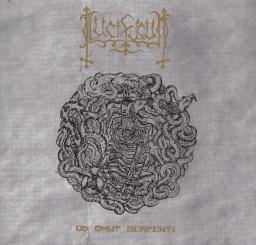 LUCIFUGUM_Od_Omut_Serpenti