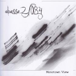 ABESSE2084