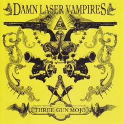 DAMN_LASER_VAMPIRES
