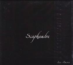 SCAPHANDRE_LesAncres